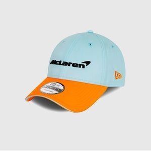F1 limited edition hat